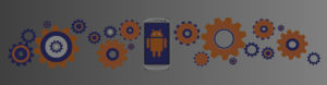 androidbanner
